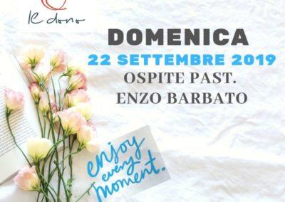Copia di DOMENICA 22 SETTEMBRE 2019-3